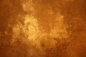 amber_metallic_texture_ii_by_beckas