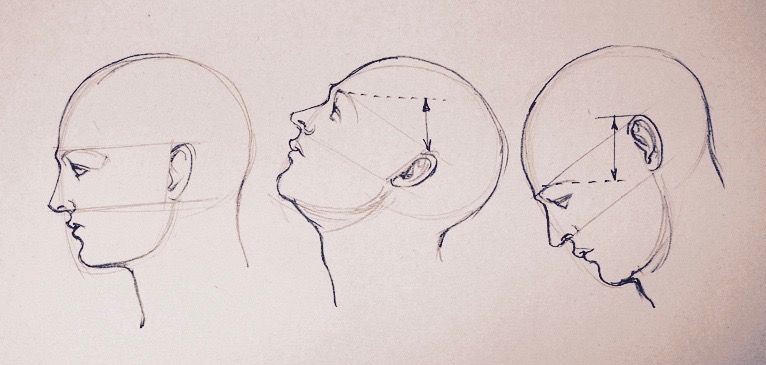 How-to-Draw-a-Face-5-2-by-Drawing-Academy-2-2