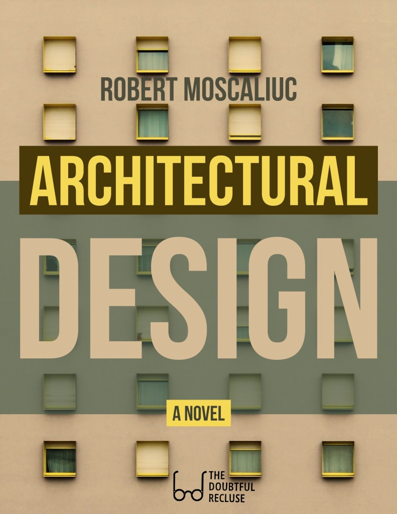 Architectural Desing Cover (Final)